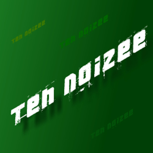 Teh Noizee - Blossom [Free Download]