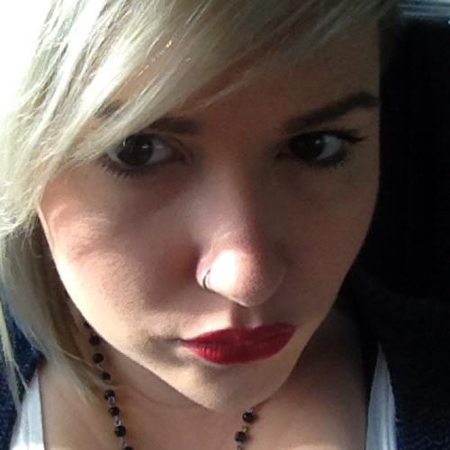 KaylaLouise's avatar
