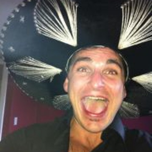 keith mucci's avatar