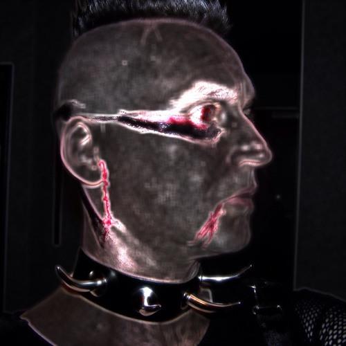Corilon Kopfschnitt Home's avatar