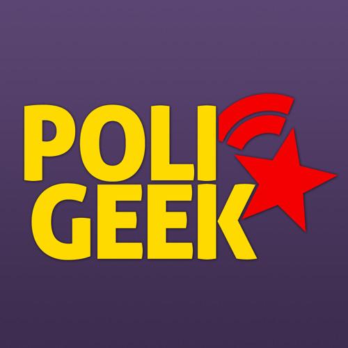 Poligeek's avatar