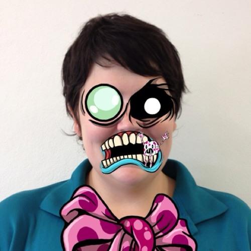 paniclads's avatar