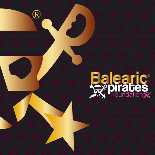 BalearicPiratesFoundation's avatar