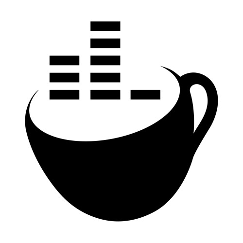 Kakao Musikk's avatar