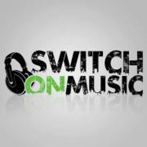 Switch On Music's avatar