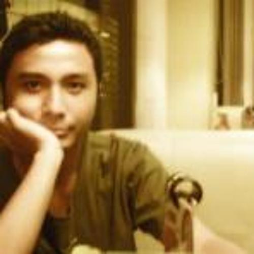 Zaky Muzakir's avatar