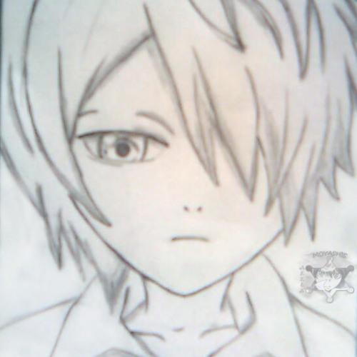 haneen :)'s avatar