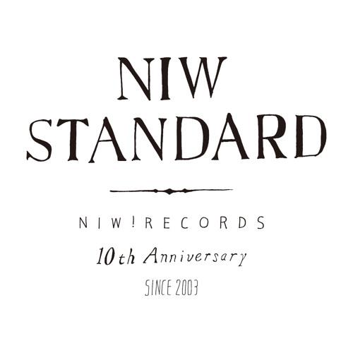 niwrecords's avatar
