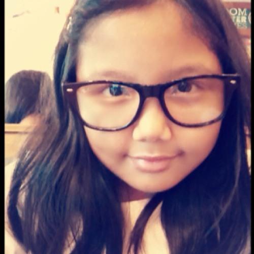 NicoleAng's avatar