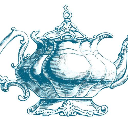 Teapo's avatar
