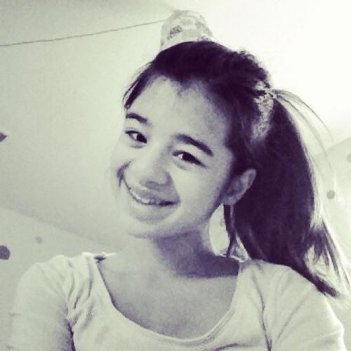 kate_a73's avatar
