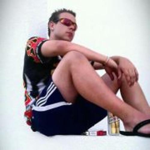 Martijn Oomen 1's avatar