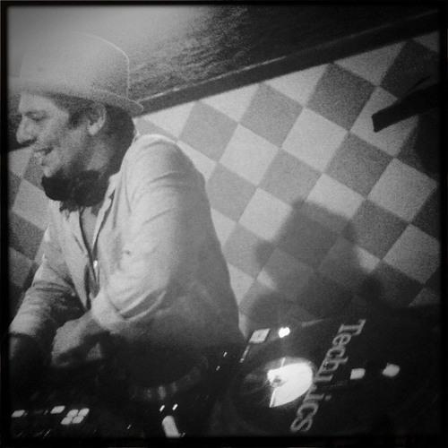 DJ MALLOY's avatar