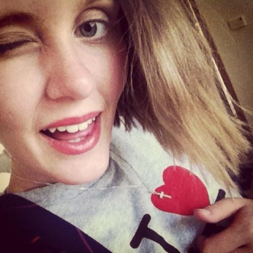 alysha.c's avatar