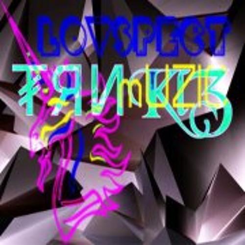 Trnklz Malkucero's avatar