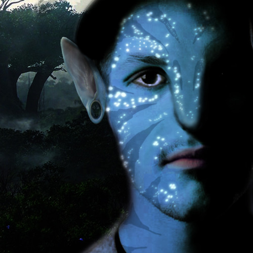 Alphadose's avatar