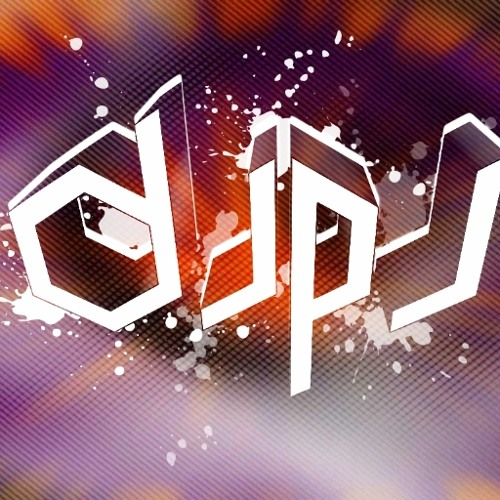 DJPJIV's avatar