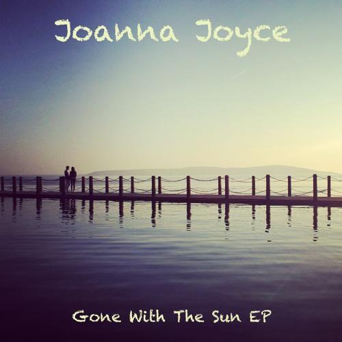 Joanna Joyce's avatar