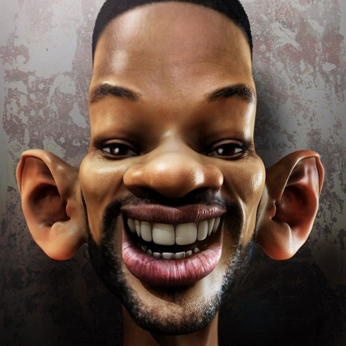karinagv-molly's avatar