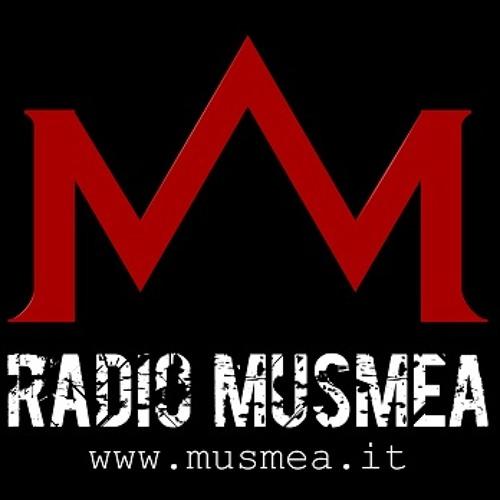MusMea's avatar
