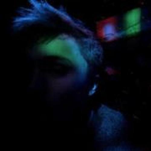 Rhys Harold Lee's avatar