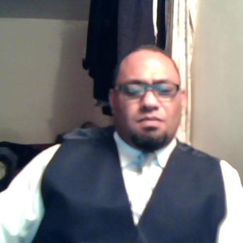 James Uelese's avatar