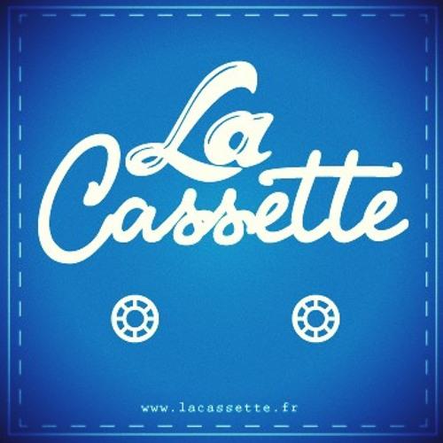 La Cassette's avatar