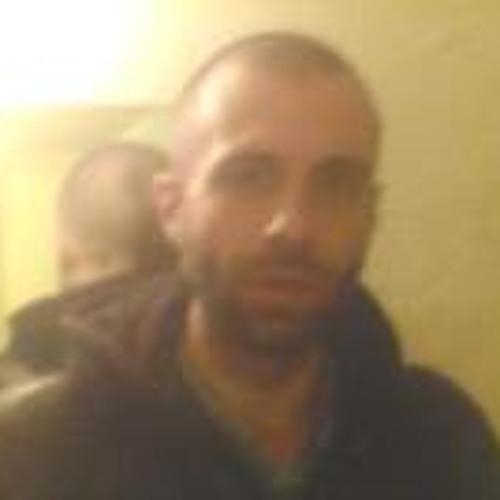 Jesse Nations's avatar