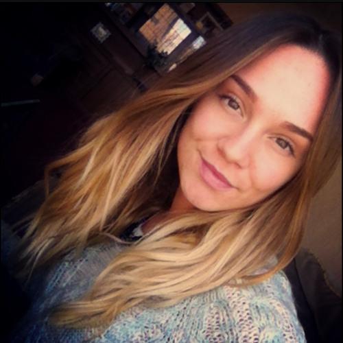 jessica-anne-browne's avatar