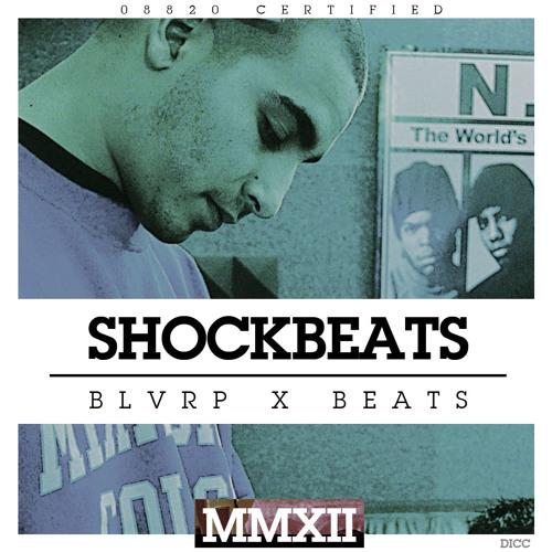 Shockbeats2's avatar