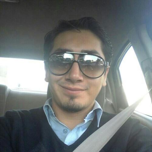gerardoduque's avatar