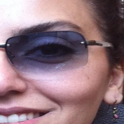 Neda A1's avatar