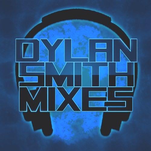 DylanSmithMixes's avatar