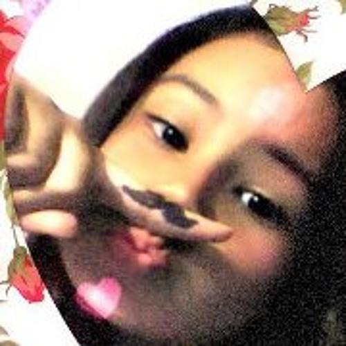 Namie Sandy's avatar