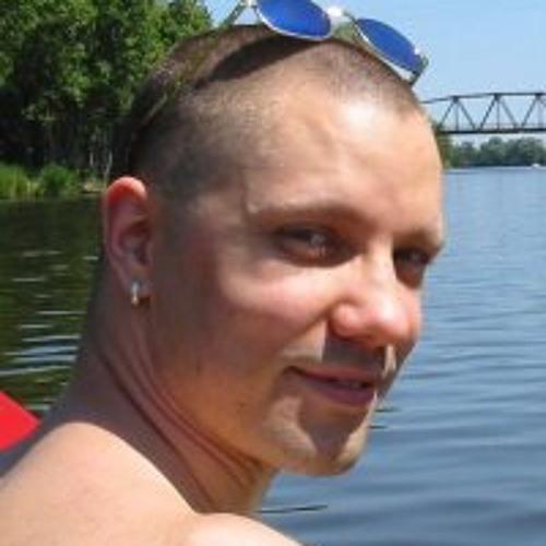 Hoschte76's avatar