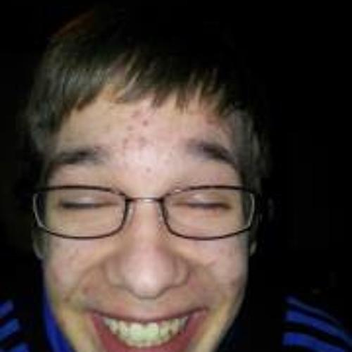 Jean Mittrücker's avatar