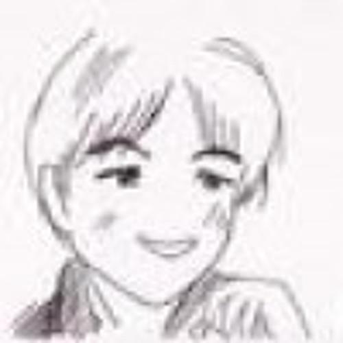 Yuji.Kubo's avatar