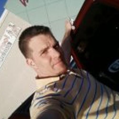 William Petts's avatar