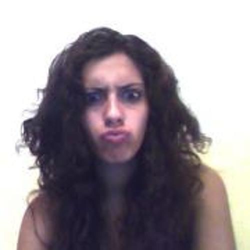Lúcia Cardoso Freire's avatar