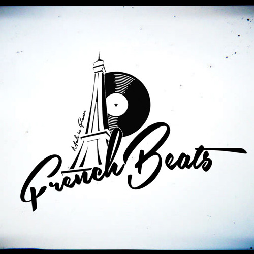 FrenchBeats.fr's avatar