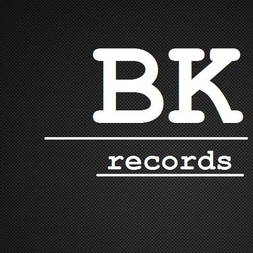 Bass Kingdom Records's avatar