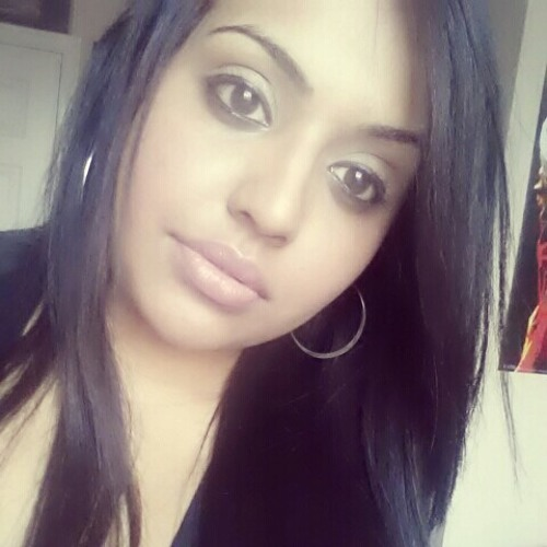 msannbann's avatar