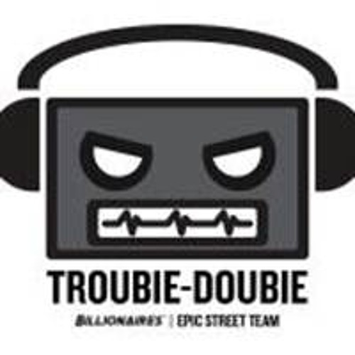 Troubadour_Billionaires's avatar