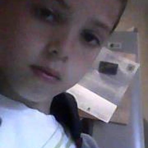 Davidcanny's avatar