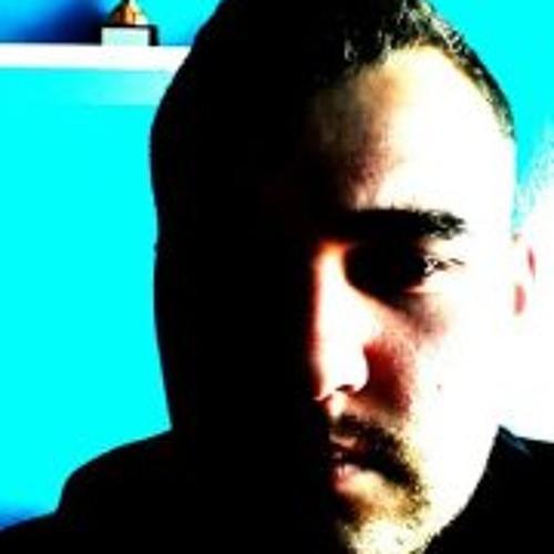 Sinan Esteban Sakacılar's avatar