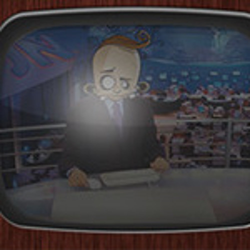 ZNews's avatar