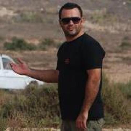 Bruno Pereira 22's avatar