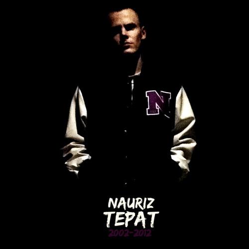 nauriz's avatar