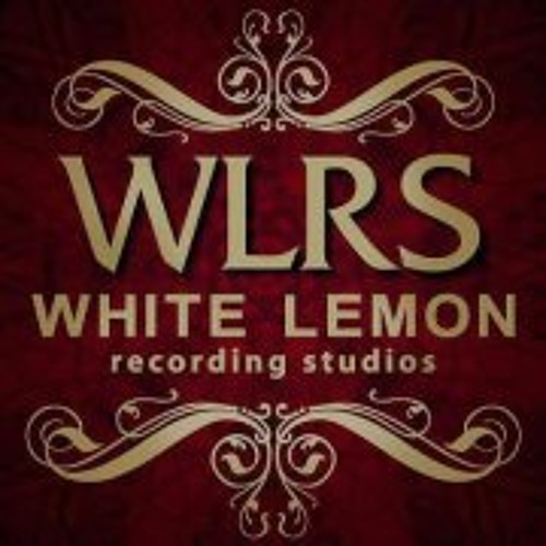 White Lemon Recording Studios's avatar
