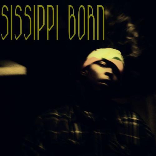 Mississippi Born Nmg's avatar